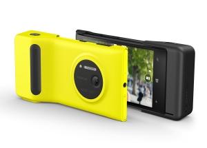 nokia-lumia-1020-with-camera-grip1600
